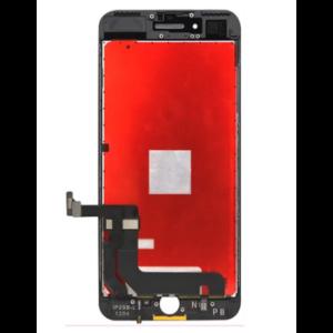 For iPhone 7 Plus LCD Display Original Black