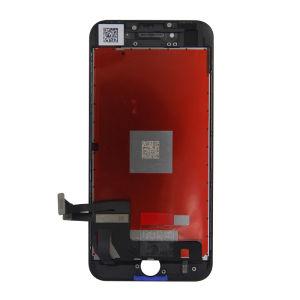 For iPhone 8 LCD Display Original New Black