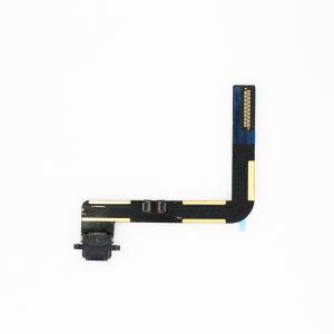 For iPad Air Charging Flex Black