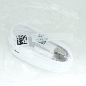 For Samsung SM-G920F S6 Cable Original