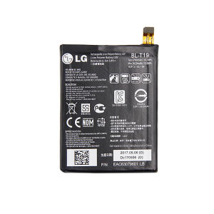 For LG Nexus 5X Battery BL-T19 Original