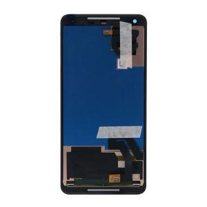 For Google Pixel 2 XL LCD Display Original New Black