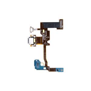 For Google Pixel 2 XL Charger Flex