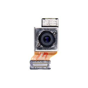 For Google Pixel 2 XL Back Camera