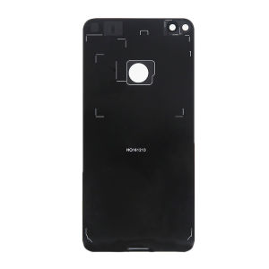 For Huawei Honor 8 lite Back Cover White