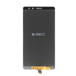 For HuaWei Mate 8 LCD Original Black