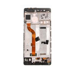 For Huawei  P9 battery original