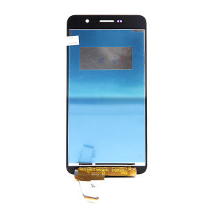 For Huawei Y6 LCD/Touch  Black