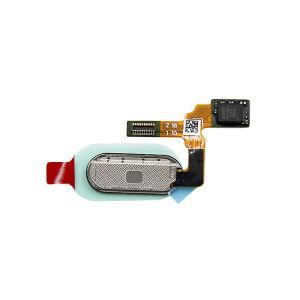 For Huawei Honor 9 Fingerprint Sensor Blue