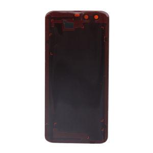 For Huawei Honor 9 Back Cover Black Original OEM