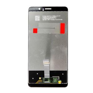 For Huawei Mate 9 LCD Display Original New Mocha Gold