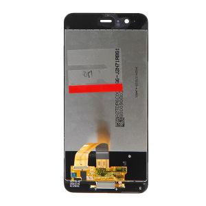 For Huawei P10 LCD LCD Display Original New Black