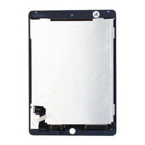 For iPad Air 2 LCD Display Original Change Backlight White