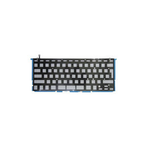 "For MacBook Pro 13"" Retina A1502 Late 2013 - Mid 2014 UK BackLight for KeyBoard"
