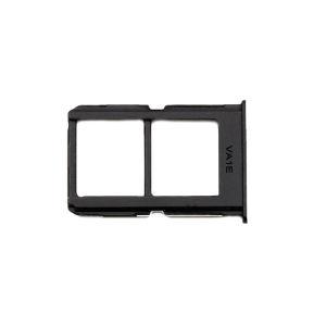 For OnePlus 3 Sim Card Tray Black