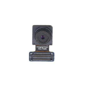 For Samsung SM-A320F A3(2017)- Front Camera