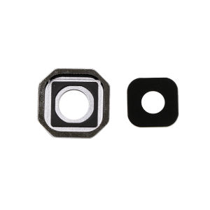 For Samsung A5/A3 (2016) Camera Lens Kit