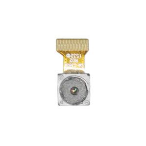For Samsung SM-G360F Core Prime Front Camera