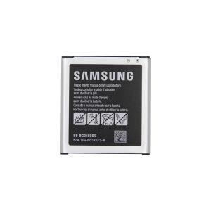 For Samsung SM-G388F Galaxy Xcover 3 Battery Original