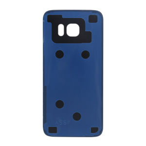 For Samsung  Galaxy SM-G935F S7 Edge  Back Cover Black without camera cover