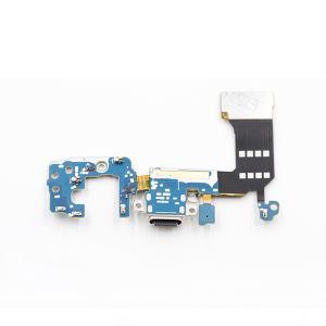 For Samsung  Galaxy SM-G950F S8 Charge Flex