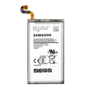 For Samsung SM-G955F S8 Plus Battery