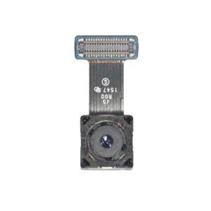 For Samsung Galaxy SM-J500F Back Camera