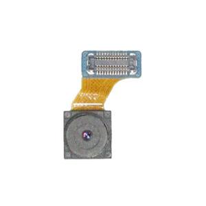 For Samsung Galaxy SM-J500F Front Camera