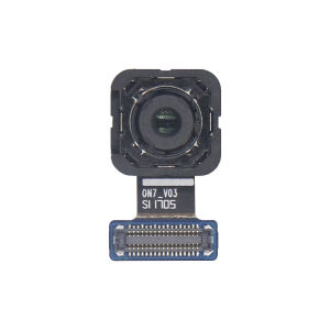 For SamsungJ5 2017back camera