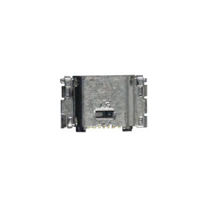 For Samsung SM-J530F Galaxy J5 (2017) Charger Connector