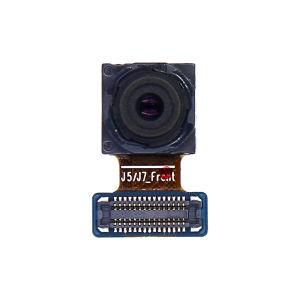 For Samsung Galaxy SM-J730F J7 2017 Front Camera