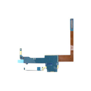 For Samsung SM-N7505 Note 3 NEO Charger Flex