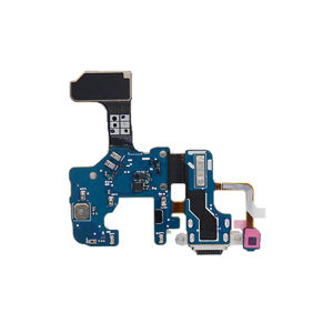 For Samsung SM-N950F Galaxy Note 8  Charger Flex