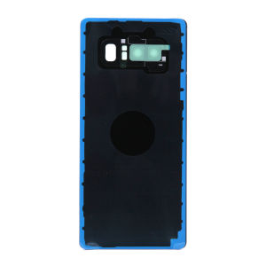 For Samsung SM-N950F Note 8 Back Cover Blue