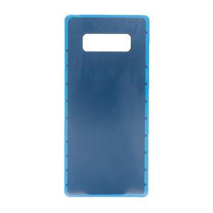 For Samsung SM-N950F Note 8 Back Cover Violet