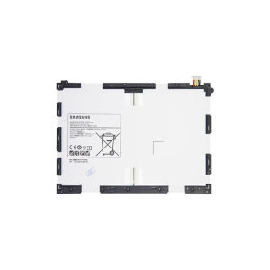 For Samsung Galaxy SM-T555  Battery Original New