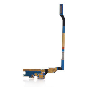 For Samsung Galaxy i9505 S4 Charge Connector Board