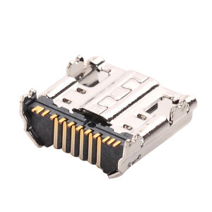 For Samsung Galaxy Tab 3 T210 Charge Connector