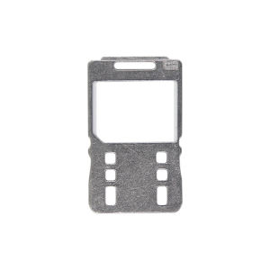 For Sony Xperia M5 SIM Card Tray
