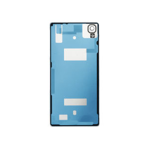 For Sony Xperia X Battery Cover White