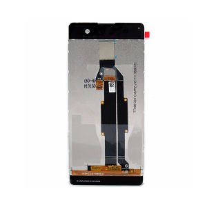For Sony X LCD Gold Original New