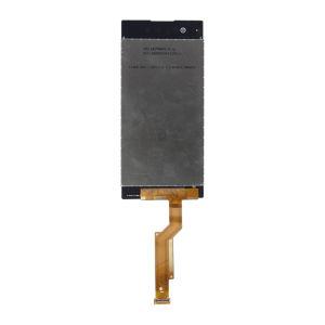 For Sony Xperia XA1 LCD Display Original New White