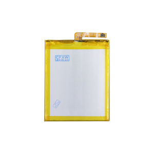 For Sony Xperia XA Battery Original OEM