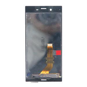 For Sony Xperia XZ/XZ Dual LCD Display Original New Black