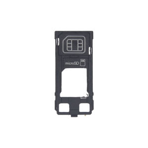 For Sony Xperia XZ/XZS Sim Holder