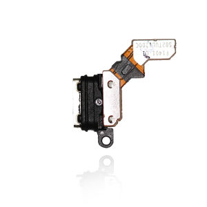 For Sony Xperia M4 Aqua E2303 Charge Connector