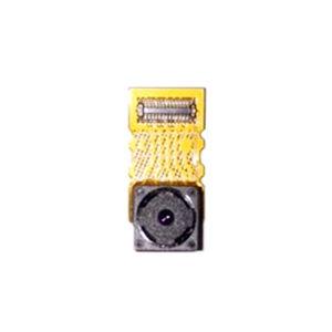 For Sony Xperia Z5 Premium Front Camera