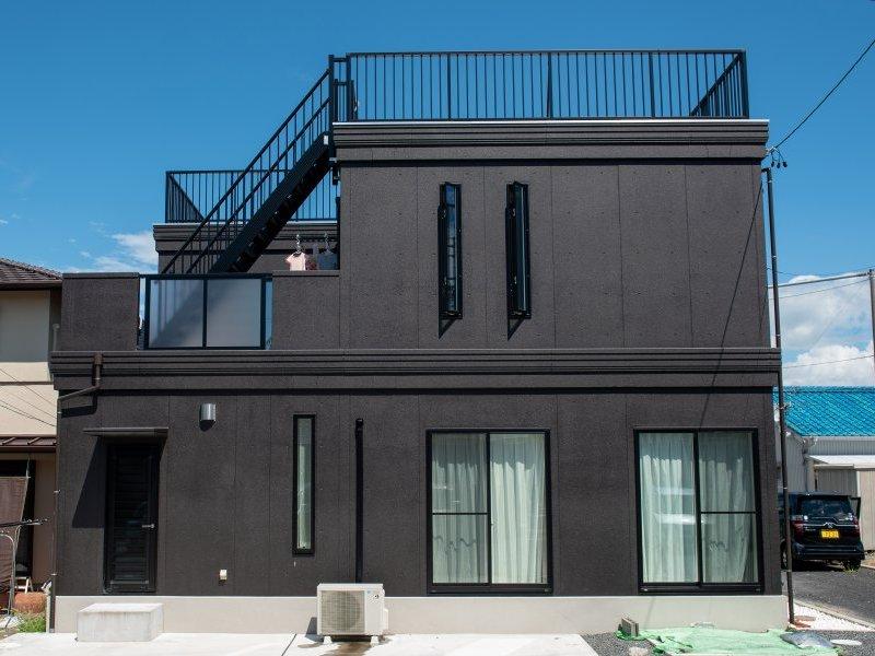 静岡市の工務店・ハウスメーカー 百年住宅