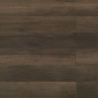 CRDANTWEN848 - Antique Tile - Wenge