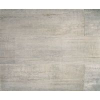 "Barrique 8"" x 24"" x 3/8"" Floor and Wall Tile in Gris"